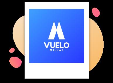 Vuelo Millas